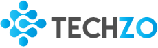 Techzo LLC logo