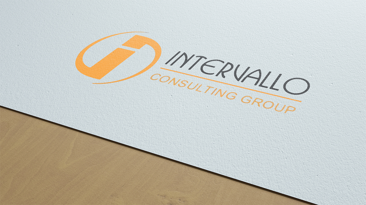Intervallo Consulting