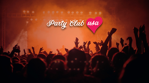 Party Club USA