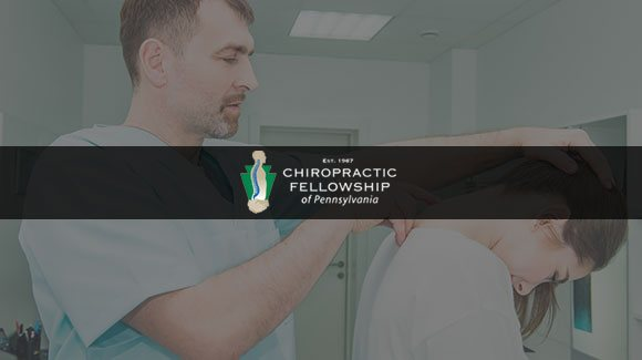 Chiropractic Fellowship