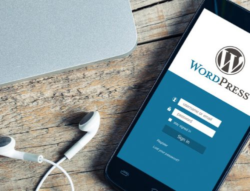 How to use WordPress to achieve your marketing goals
