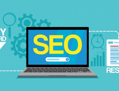 3 Common Points For Good SEO Strategy