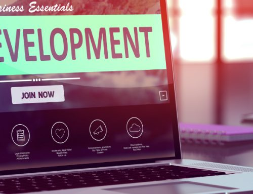 How To Improve The Strategies Of Your Web Development Services