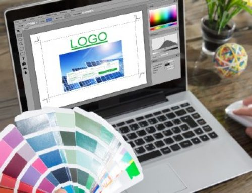 Why You Need A Professional Logo Design For Your Business?