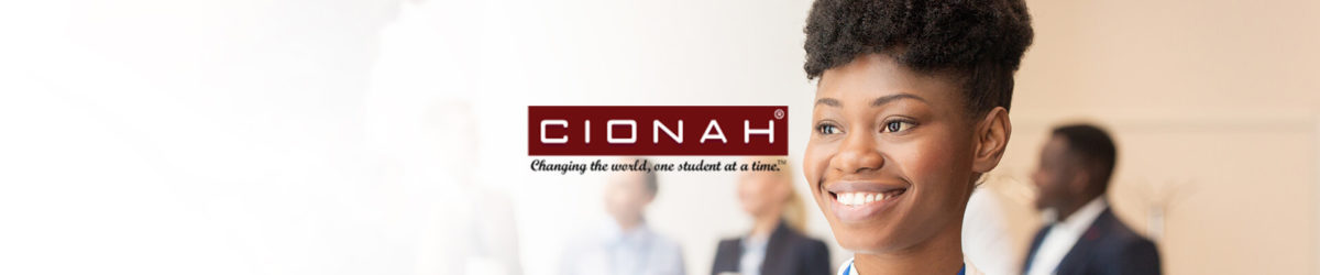Cionah Institute
