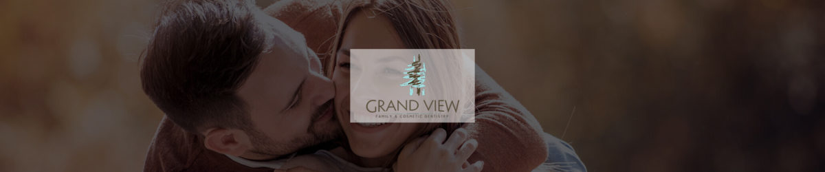 Grand View Family & Cosmetic Dentistry