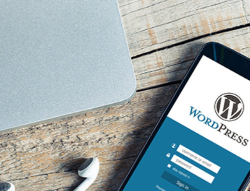 How significant is a Blog Search on Your WordPress Website