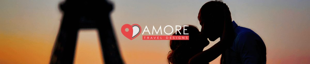 Amore Travel Designs