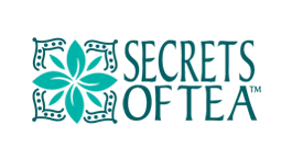 Secrets of tea