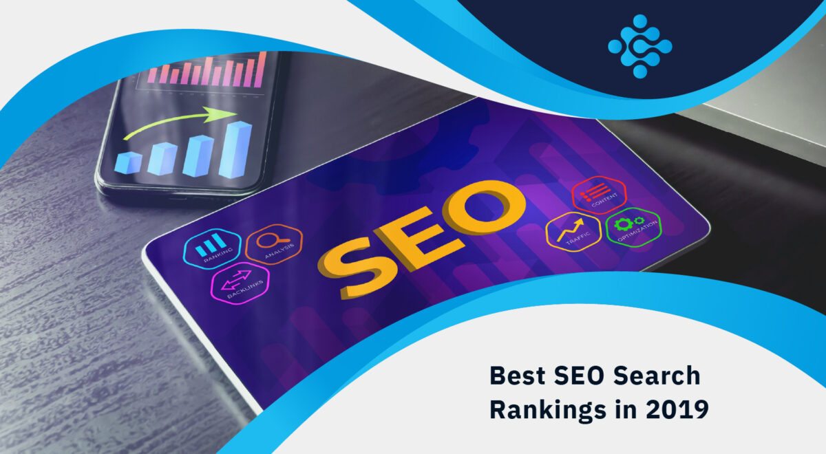 Best SEO Search Rankings in 2019