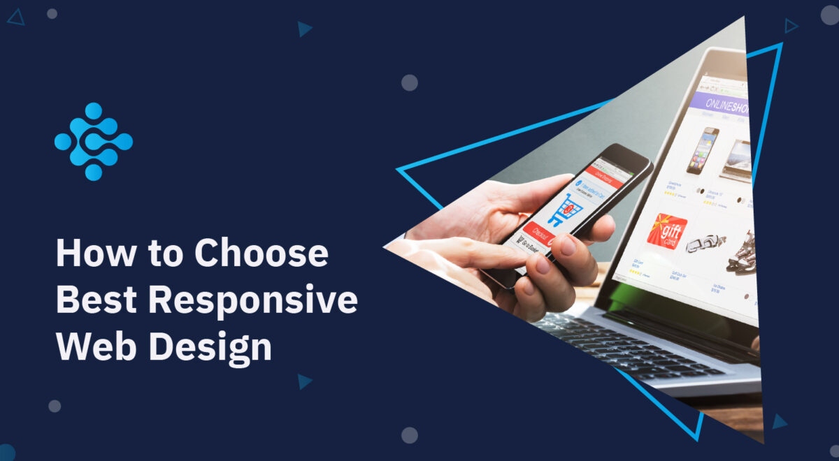 How to Choose Best Responsive Web Design