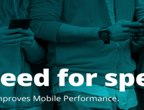 The Need for Speed: Mobile Performance and WP Engine