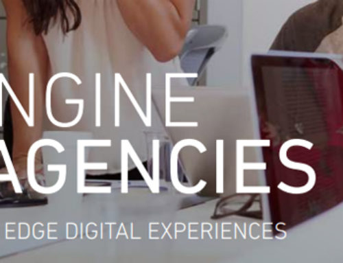 WP Engine For Agencies: Deliver Cutting Edge Digital Experiences