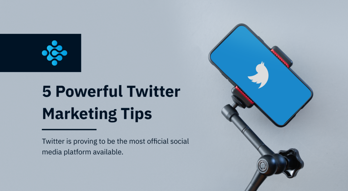 5-Powerful-Twitter-Marketing-Tips