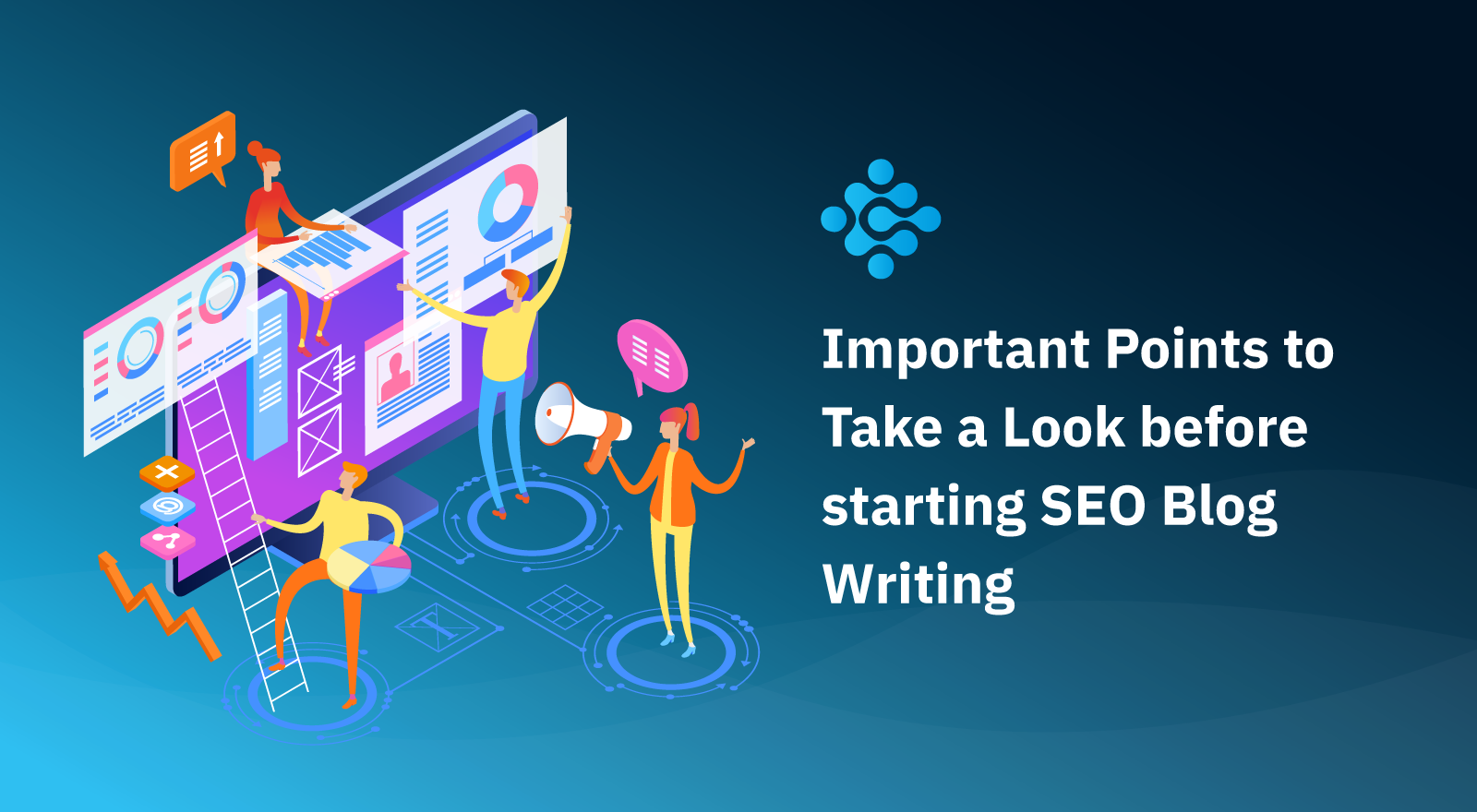 Important-Points-to-Take-a-Look-before-starting-SEO-Blog-Writing