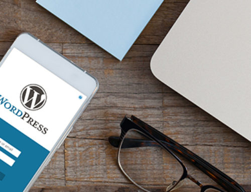 What is in store for WordPress for the rest of 2020?