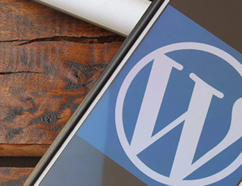 The 5 Essential WordPress Trends for 2020