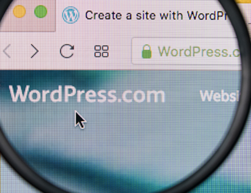 8 Hardening Measures That Can Improve WordPress Security
