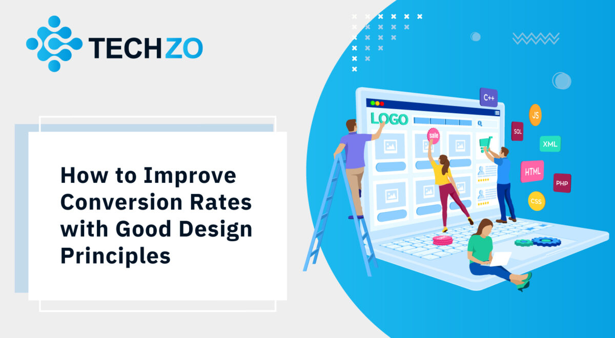 Conversion rate optimization is a process every brand wants to invest in sooner or later – especially if sales are down or stagnating. They look for fancy strategies and the latest cutting edge marketing tactics they believe will take them to the top.