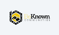 Be known communities