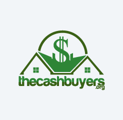The cash buyers