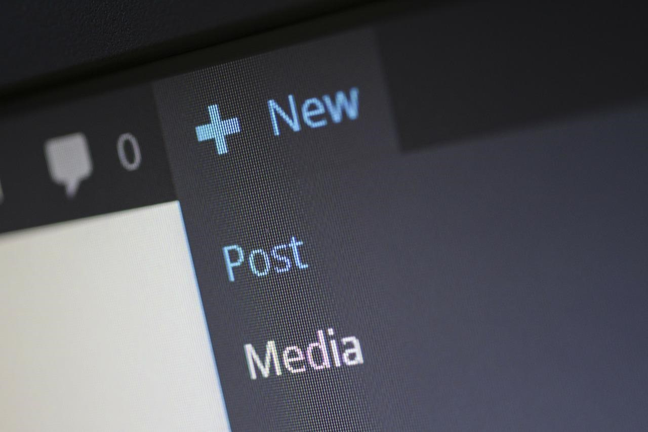 Create a Blog Post Title that Converts