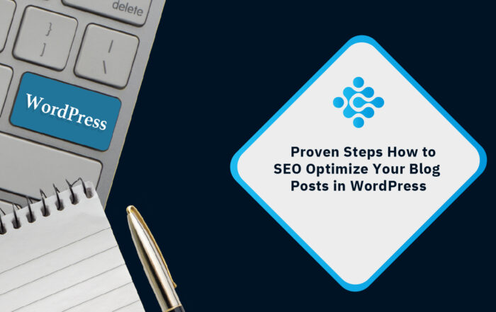 Proven-Steps-How-to-SEO-Optimize-Your-BlogPosts-in-WordPress (1)