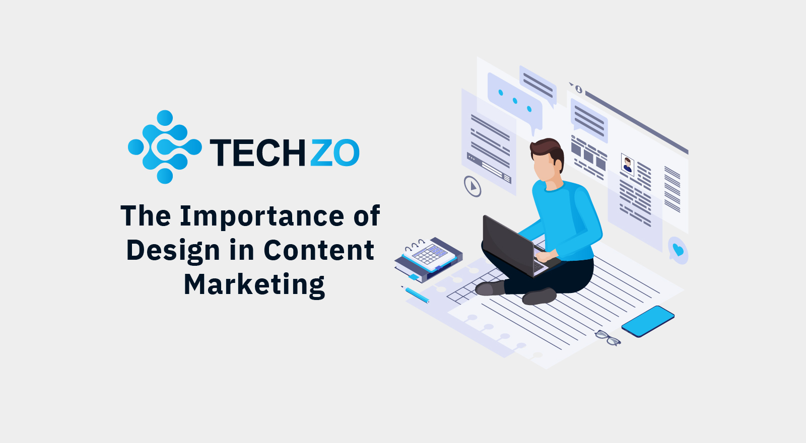 The-Importance-of-Design-in-Content-Marketing